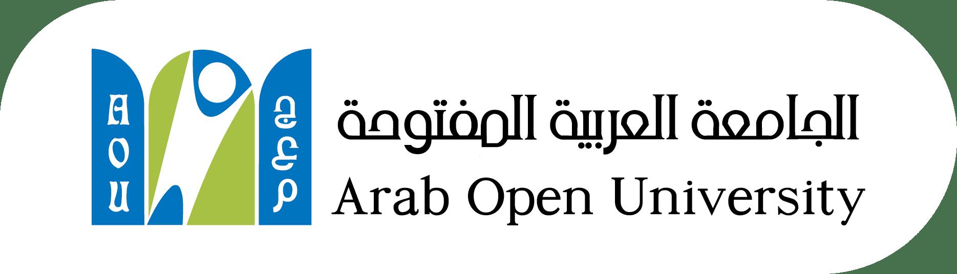 AOU Logo